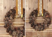 Pine-cone-wreath-combines-fall-and-winter-charm-217x155