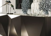 Polished-and-unique-face-of-sideboard-from-Cattelan-Italia-217x155