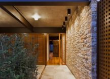 Private-entrance-to-the-Sao-Paulo-Residence-217x155