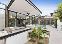 Rear-contemporary-extension-of-the-classic-Aussie-home-217x155
