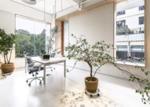 Relaxing-modern-office-in-white-in-Shenzhen-China-217x155