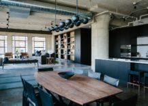 Renovated-warehouse-turned-into-a-fabulous-modern-industrial-loft-in-LA-217x155