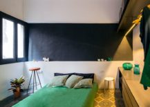 Renovated-window-brings-plenty-of-natural-light-into-the-casual-chic-bedroom-217x155