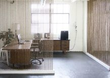 Rope-wall-room-divider-DIY-217x155