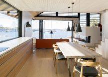 Scandinavian-style-decor-inside-the-Norwegian-cabin-217x155