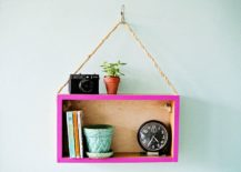 Simple-and-elegant-wooden-box-bookshelf-217x155