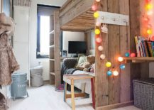 Simple-use-of-colorful-string-lights-in-the-kids-bedroom-217x155