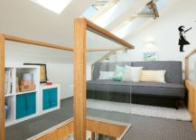 Skylight-above-the-stairway-brings-light-even-to-the-lower-level-217x155