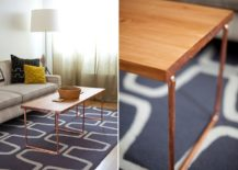 Slim-coffee-table-with-copper-pipe-base-217x155