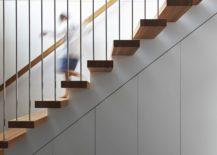Slim-floating-stairway-leading-to-the-top-floor-217x155