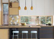 Slim-windows-and-3D-backsplash-of-the-kitchen-217x155