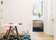 Small-Micro-Apartment-in-Milan-with-Space-Savvy-Design-217x155