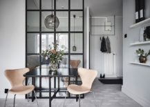 Small-dining-area-and-breakfast-zone-for-the-tiny-apartment-217x155