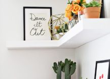 Smart-and-contemporary-DIY-floating-shelves-in-the-corner-217x155