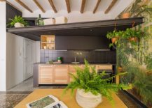 Smart-structure-above-the-kitchen-offers-ample-storage-space-217x155