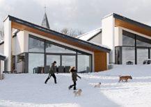 Snow-covered-landscape-around-Villas-Winterberg-217x155
