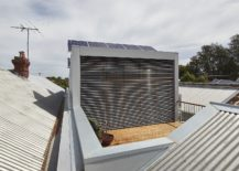 Solar-panels-on-the-home-brings-sustainable-energy-to-the-house-217x155