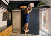 Space-above-the-bathroom-for-storage-217x155
