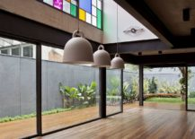 Spacious-and-open-lower-level-dining-area-and-living-space-217x155
