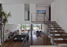 Staircase-connecting-the-spacious-living-area-with-the-bedroom-217x155
