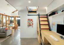 Stairway-with-built-in-storage-underneath-217x155