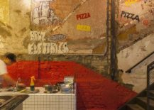 Street-art-inspired-interiors-look-both-hip-and-casual-217x155