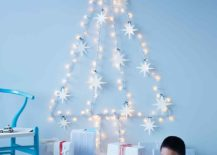 String-Light-Wall-Tree-Idea-for-a-eco-savvy-and-bright-Christmas-217x155