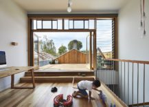 Studio-and-play-area-of-the-Beyond-House-217x155