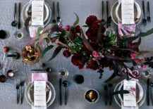 Stunning-Thanksgiving-table-with-hints-of-black-217x155