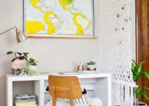 Stylish-Macrame-DIY-room-divider-217x155