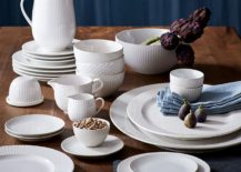 Textured-serving-bowls-forthe-festive-dining-table-217x155