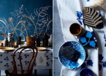 Thanksgiving-table-idea-for-those-who-love-shades-of-blue-217x155