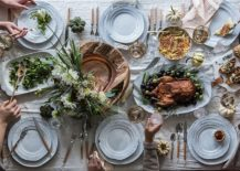 Thanksgiving-table-set-using-finds-from-Anthropologie-217x155