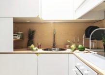Tiny-kitchen-idea-in-white-for-the-modern-micro-apartment-217x155