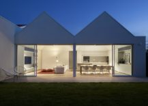 Unique-extension-combines-classic-roof-form-with-modern-aetshetics-217x155