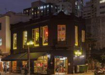 Unique-street-facade-of-Bráz-Elettrica-Pizza-Restaurant-217x155