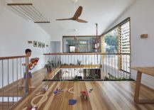 Upper-level-playarea-of-the-Beyond-House-217x155