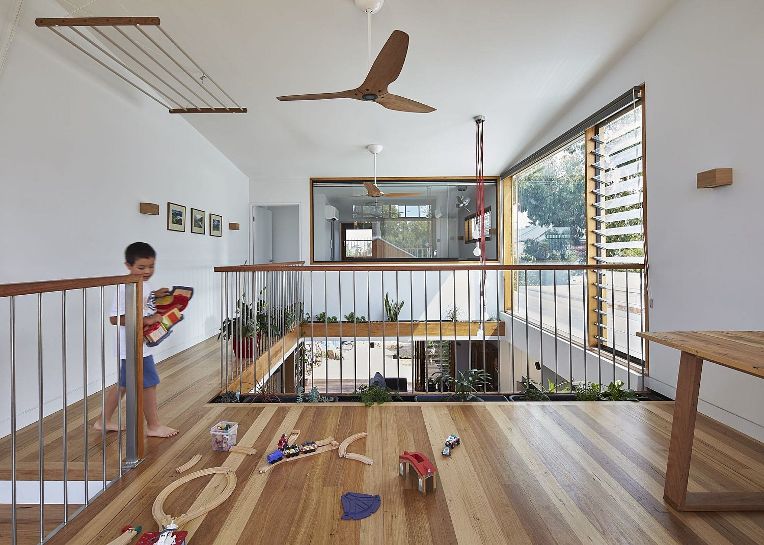 Upper-level-playarea-of-the-Beyond-House