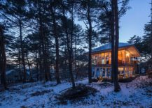 Vacation-home-at-the-base-of-Mt