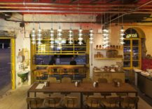 Vivacious-and-light-filled-interior-of-Bráz-Elettrica-Pizza-Restaurant-217x155