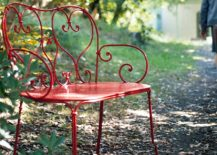 Vivacious-red-bench-takes-you-back-in-time-217x155