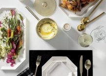 White-serving-set-for-the-fall-dining-table-is-both-modern-and-timeless-217x155
