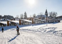 Wonderful-ski-slopes-of-Winterberg-become-the-main-attraction-at-these-modern-villas-217x155