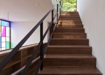 Wooden-staircase-leading-to-the-top-level-217x155