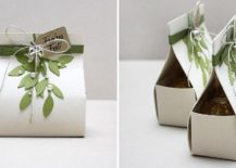 15 Festive Diy Gift Box Ideas For A Personalized Christmas