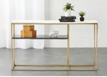 2-tone-marble-console-from-CB2-217x155