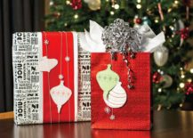 A-touch-of-red-makes-for-a-fabulous-gift-box-and-wrapping-come-the-Holiday-season-217x155