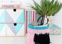 Anthropologie-inspired-tasseled-basket-DIY-217x155