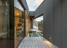 Beautifully-illuminated-entryway-of-the-FIL-House-217x155