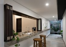 Breakfast-bar-and-coffee-zone-with-foldable-doors-is-also-connecetd-to-the-hallway-217x155